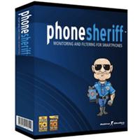 topbox-phonesheriff
