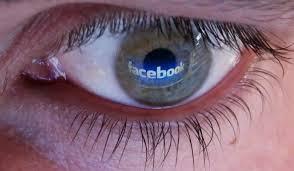 Facebook auf iPhone überwachen