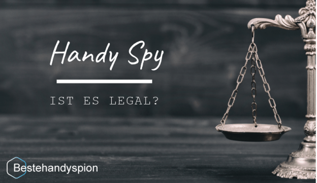 handy spy legal