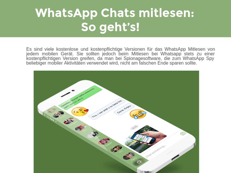 whatsapp-chats-mitlesen_block_1
