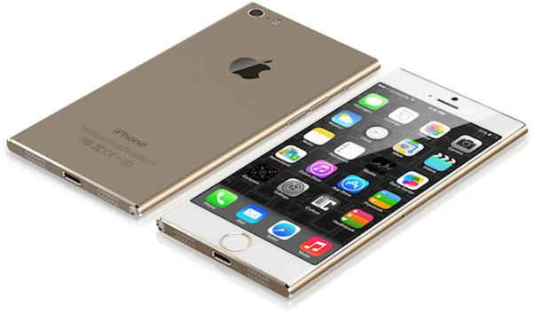 Concept-iPhone-6-iCulture-goud1