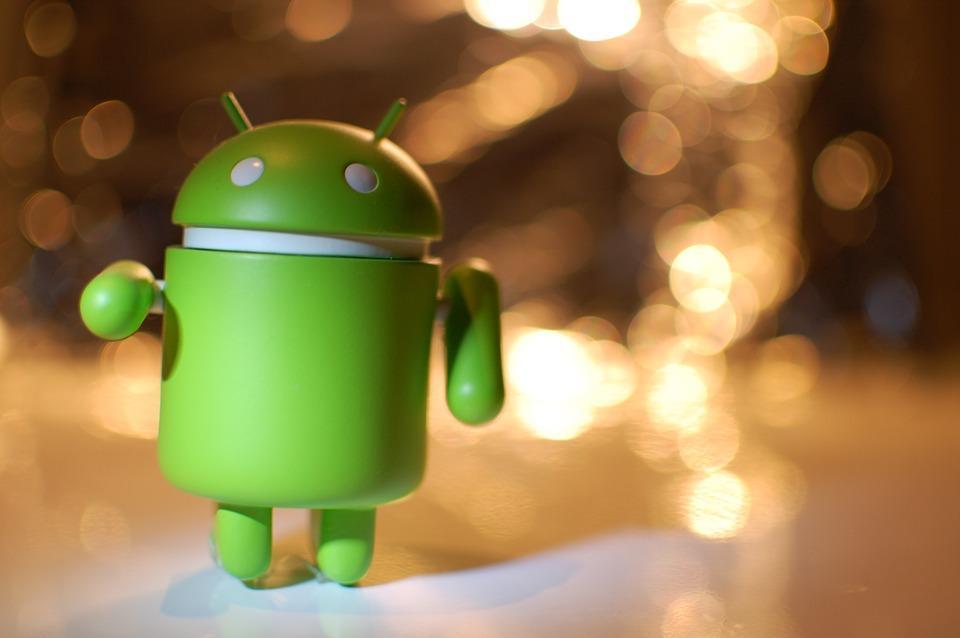 Android Handy Überwachung