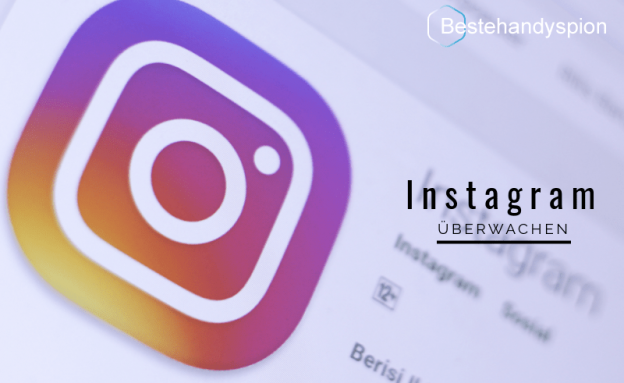 Instagram überwachen