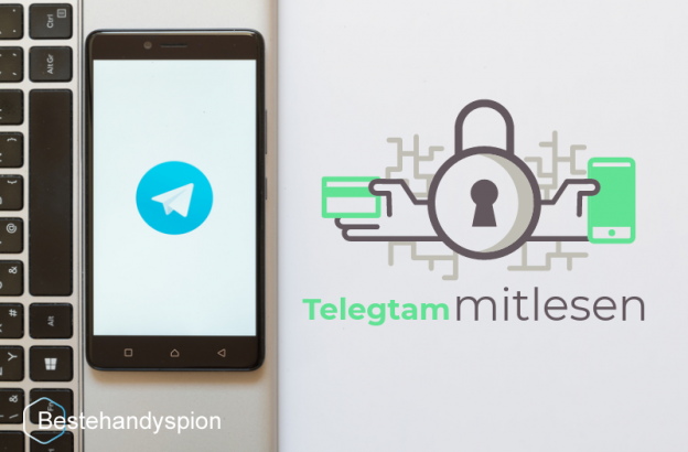 Whatsapp ausspionieren mit wlan - iphone 3 spy