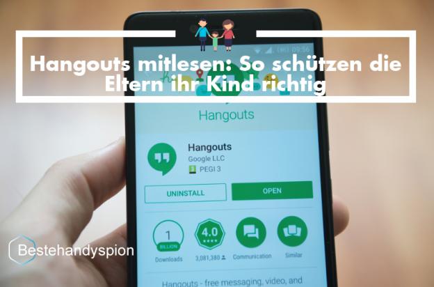 spionage app sms mitlesen