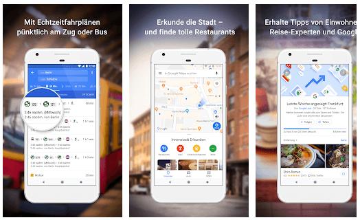 iphone freunde orten ohne zustimmung app