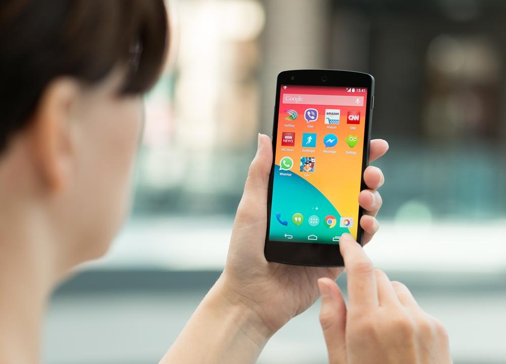 Telefonnummer sperren Android