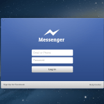 Facebook Messenger hacken