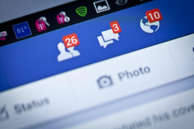 Facebook Passwort hacken