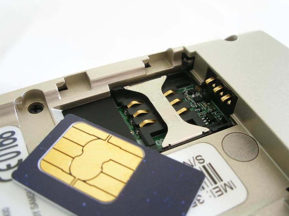 Handy orten über die IMEI-Nummer
