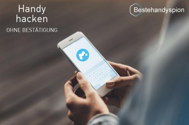 Android-Verschlüsselung aktivieren: Mach dein Handy so sicher wie Fort Knox