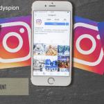 Instagram Account hacken