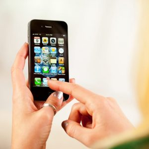 iPhone 4 Aktivierungssperre hacken