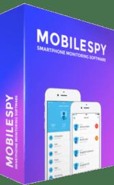 mobilespy-box