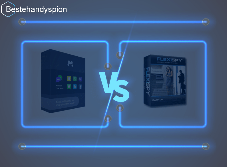 flexispy vs mspy